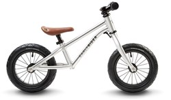 Image of Early Rider Alley Runner 12w 2016 Kids Balance Bike