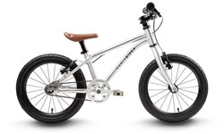 "Image of Early Rider Belter 16"" Urban Belt Drive 16W 2017 Kids Bike"