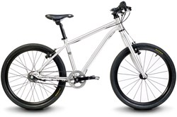 "Image of Early Rider Belter 20"" Urban 3 Belt Drive 3 Speed 20w 2017 Kids Bike"