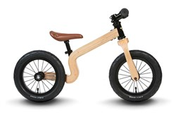 Image of Early Rider Bonsai 12W 2017 Kids Balance Bike