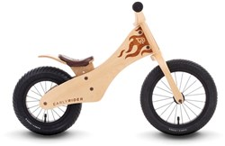 Image of Early Rider Classic 12W/14W Balance Bike 2017 Kids Balance Bike