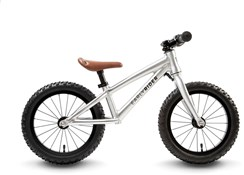 Image of Early Rider Trail Runner 14W 2017 Kids Balance Bike