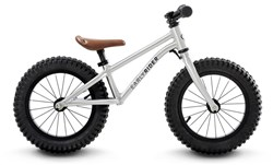 "Image of Early Rider Trail Runner XL 14.5"" 14W 2017 Kids Balance Bike"