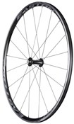 Image of Easton EA70 Clincher Front Wheel