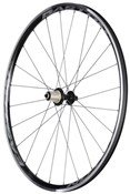 Image of Easton EA70 Clincher Rear Wheel