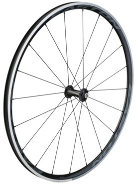 Image of Easton EA70 SL Clincher Front Wheel