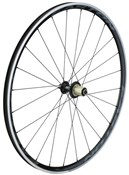 Image of Easton EA70 SL Clincher Rear Wheel