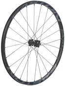 Image of Easton EA70 XCT Front Wheel