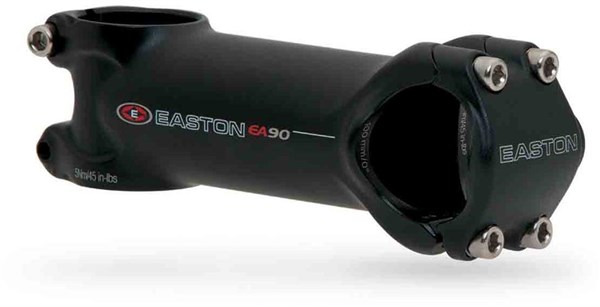 Image of Easton EA90 Aluminium Stem