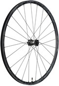Image of Easton EA90 XC Alloy Front Wheel