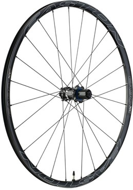 Image of Easton EA90 XC Alloy Rear Wheel