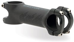 Image of Easton EC70 SL Road Stem