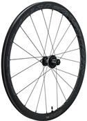 Image of Easton EC90 SL Clincher Tubeless Rear Wheel