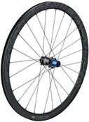 Image of Easton EC90 SL Disc Clincher Tubeless Rear Wheel