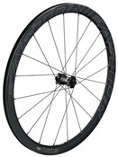 Image of Easton EC90 SL Disc Tubular Front Wheel