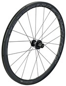 Image of Easton EC90 SL Tubular Rear Wheel