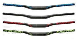 Image of Easton Haven 35 Carbon Riser Handlebar