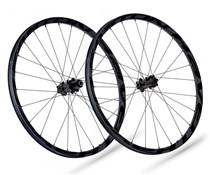Image of Easton Haven Alloy 27.5 / 650b Front Wheel