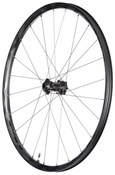 Image of Easton Haven Alloy 29er Front Wheel