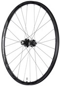 Image of Easton Haven Alloy 29er Rear Wheel