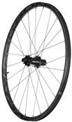 "Image of Easton Haven Carbon 650B/27.5"" Front Wheel"
