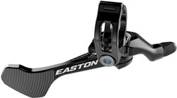 Image of Easton Haven Dropper Post Hop-Up Lever Upgrade