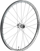 "Image of Easton Havoc Aluminium 650B/27.5"" Front Wheel"