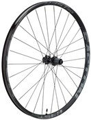 Image of Easton Heist Rear 29er MTB Wheel