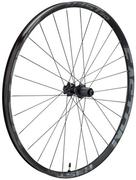 Image of Easton Heist Rear 650B MTB Wheel
