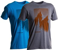 Image of Easton Mountain T-Shirt