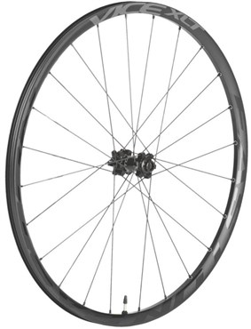 "Image of Easton Vice XLT Go 650B/27.5"" Front Wheel"