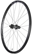 "Image of Easton Vice XLT Go 650B/27.5"" Rear Wheel"