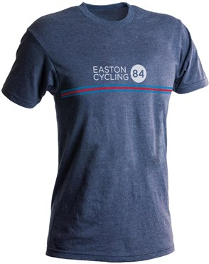 Image of Easton Vintage Race T-shirt