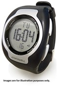 Image of Echowell PH-3 Series - 10 Function Heart Rate Monitor