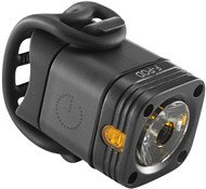 Image of Electron POD USB Rechargeable Front Light