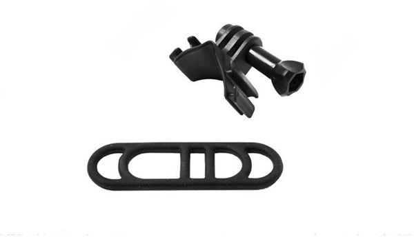 Image of Electron Seatpost Mount For R100