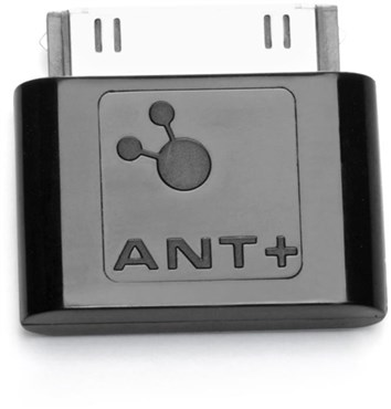 Image of Elite ANT Dongle for iPhone or iPad