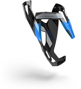 Image of Elite Custom Race Plus Resin Bottle Cage