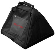 Image of Elite Muin Trainer Bag