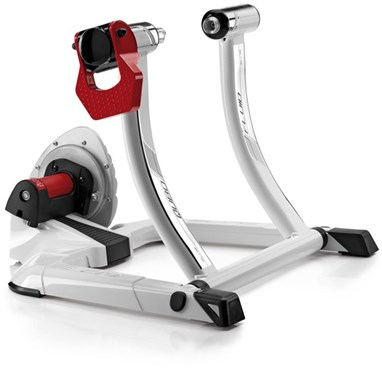 Image of Elite Qubo Power Fluid Trainer
