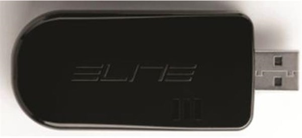 Image of Elite USB Wireless P.C. Dongle For RealPower