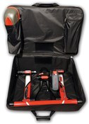 Image of Elite Vaiseta Turbo Trainer Bag