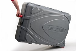 Image of Elite Vaison Bike Box