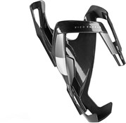 Image of Elite Vico Carbon Bottle Cage