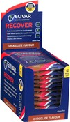Image of Elivar Recover Post-Training Energy and Protein Powder Drink - 900g Tub