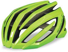 Image of Endura Airshell Road Helmet 2017