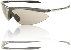 Image of Endura Angel Cycling Glasses