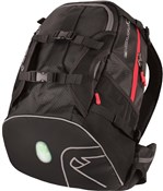 Image of Endura Back Pack - 25 Litres