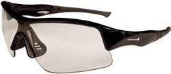 Image of Endura Benita Cycling Sunglasses