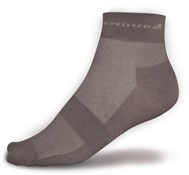 Image of Endura CoolMax Race Cycling Socks - Triple Pack SS16